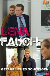 Lena_Fach_Gefährliches_Schweigen