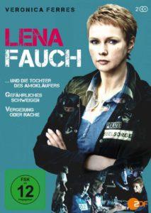 Lena_Fauch_Gefährliches_Schweigen